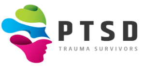 Adult Survivors Of Childhood Abuse and PTSD