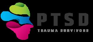 Adult Survivors Of Childhood Abuse and PTSD